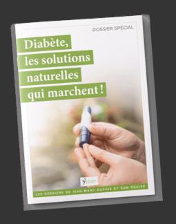 Diabète - couv ppt3 (1)